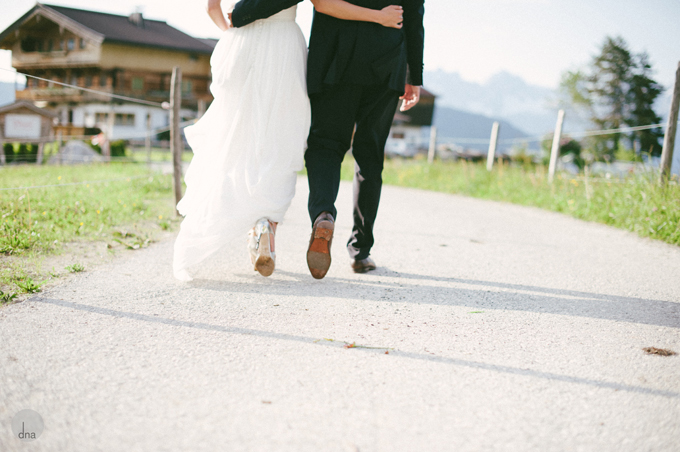 Nadine-and-Alex-wedding-Maierl-Alm-Kirchberg-Tirol-Austria-shot-by-dna-photographers_-39