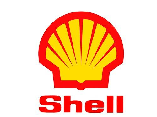 Топ-менеджер Shell: нефтяные компании могут заняться улавливанием CO2