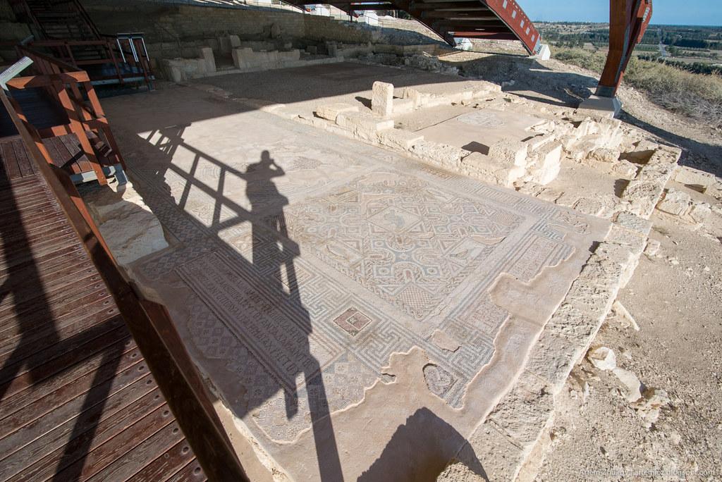 Kourion (Curium)-18.jpg