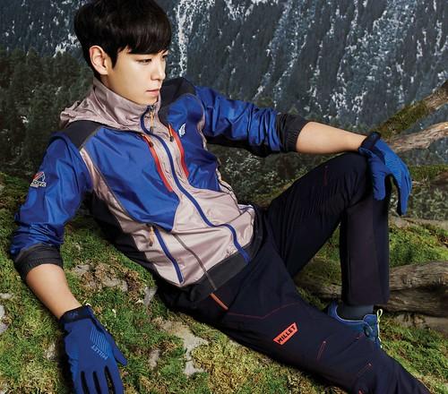 top_park_shin_hye_millet_5