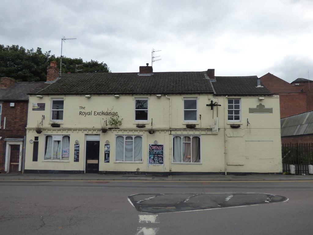 Hotels Near Bewdley Worcestershire