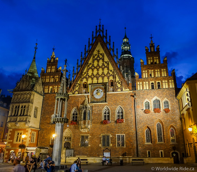 Poland-4