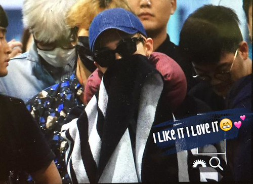 BIGBANG arrival Seoul 2015-08-15 (44)