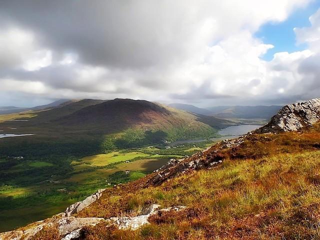 Week-end Irlande3