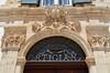 University Building Portal [Martina Franca - 23 July 2016] by Doc. Ing.