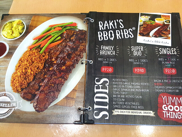 rub-ribs-up-town-center-5