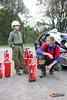2016.10.01 - Schauübung Feuerwehrjugend-23.jpg