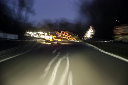 42-Noël 2011 19h05