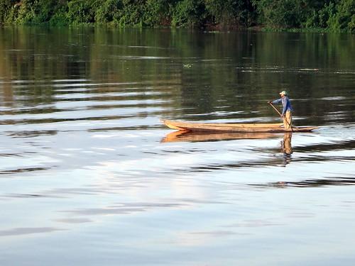 canoa 9ewolomombongomombesayambinga rdcongo 2016 engengele provincedelâãquateur cd 4