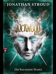 161019 Lockwood3