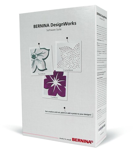 designworks_packaging_6