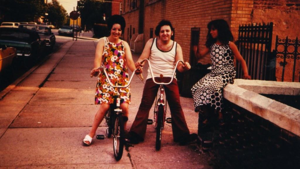 animalny_1970