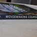 24 - Book - Movie Making Course