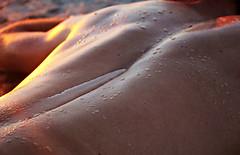 Hannah-Stone---Bodyscape-08