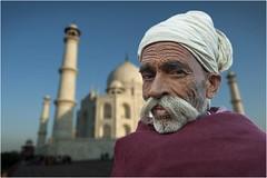 Taj Mahal -Amber-Kota