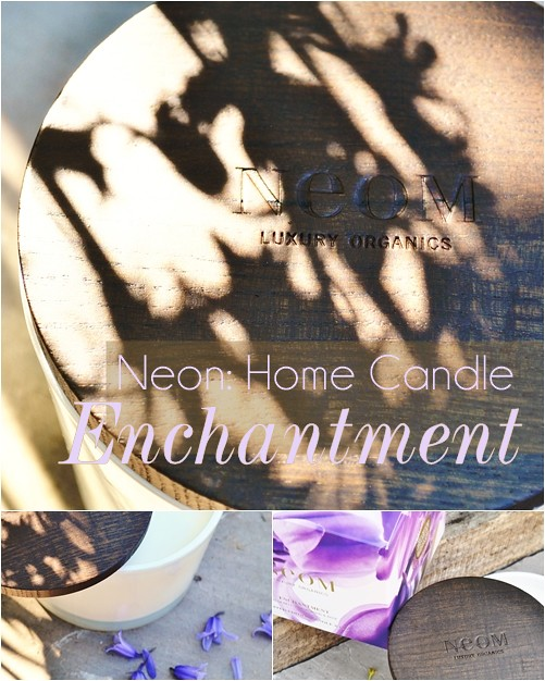 Neom_Enchantment_Candle_Review