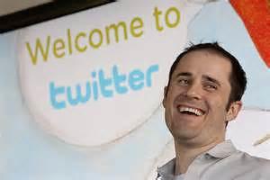 9大互联网公司身陷监控丑闻:Twitter独缺席