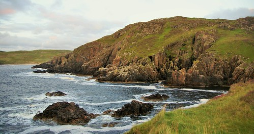 Farr Bay