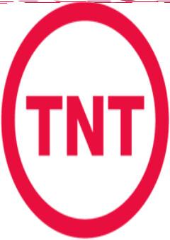 Assistir TNT Online Grátis