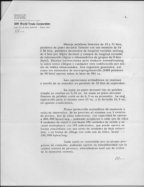 19660603_Presupuesto_IBM0004