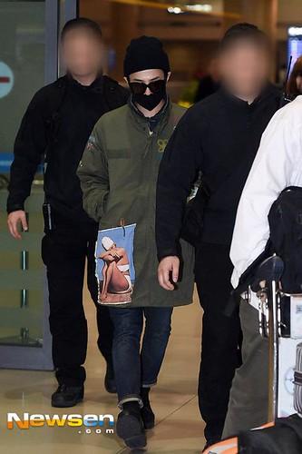 GDYBRI arrival Seoul from Fuzhou 2015-03-29 022