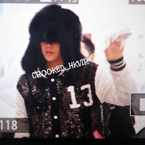 GDYB-20141204_HK-Airport-to-Seoul-1