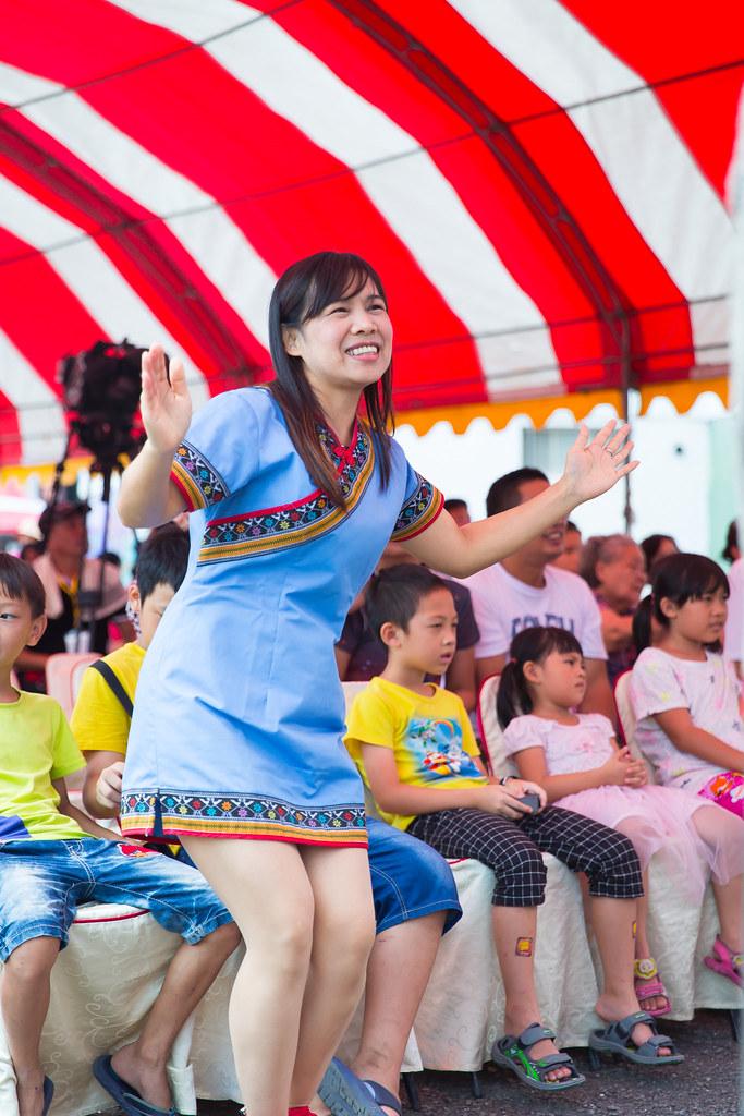 2016甲仙芋筍節053