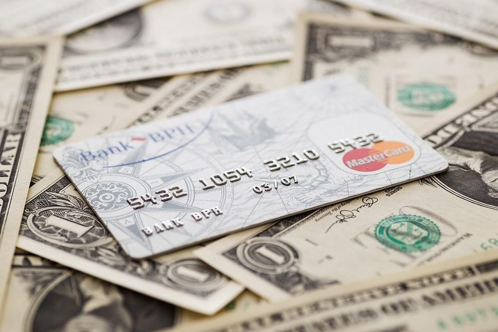 money-photo-7