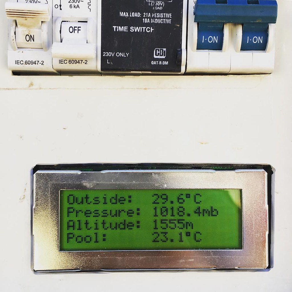 29436804683 1bb6f3a31d b - arduino thermometer