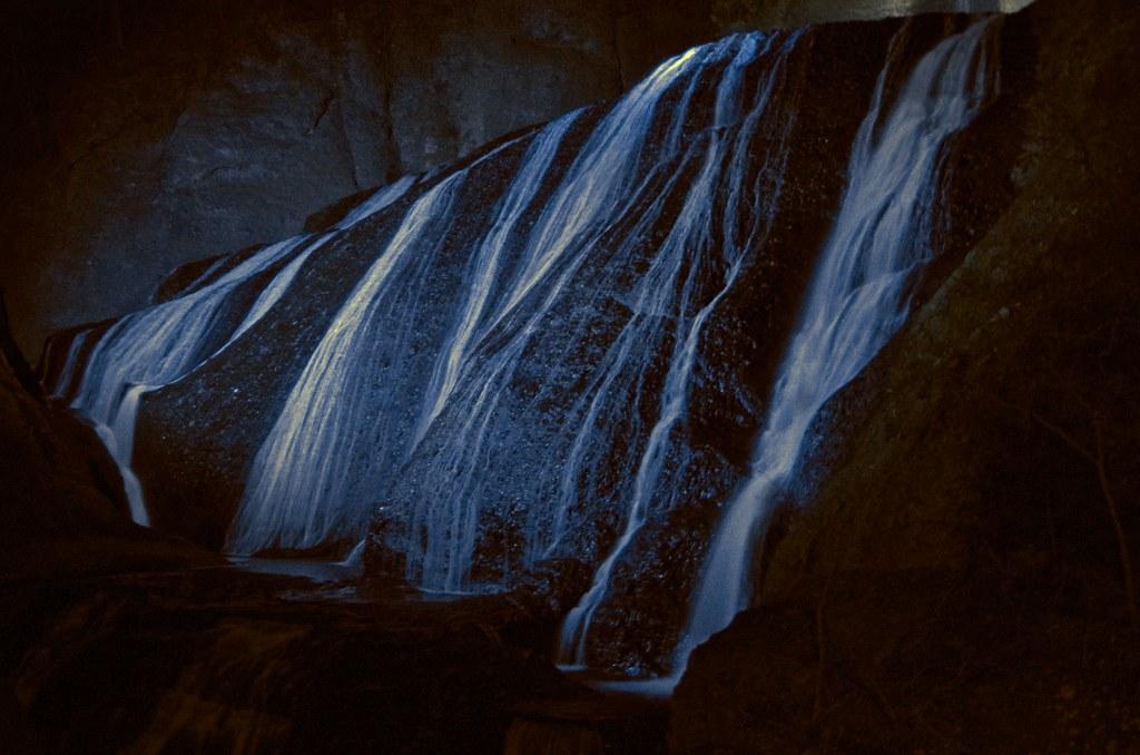 20131208_Fukuroda Falls 013