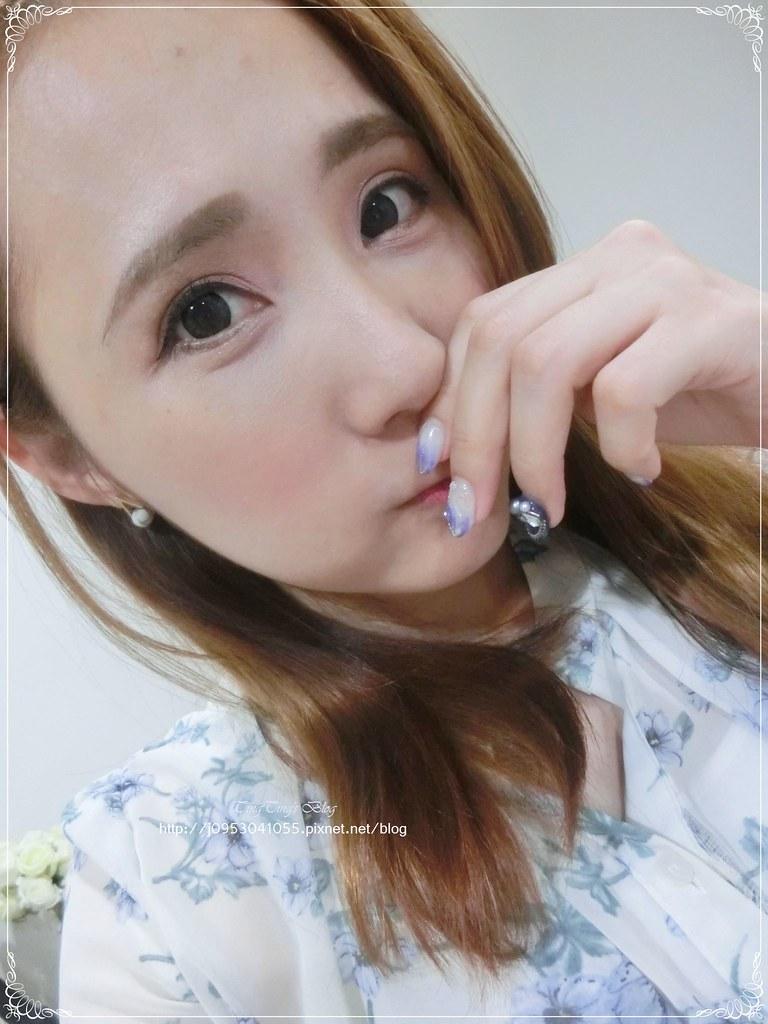 KRYOLAN歌劇魅影光影塑形三效粉霜 (3)