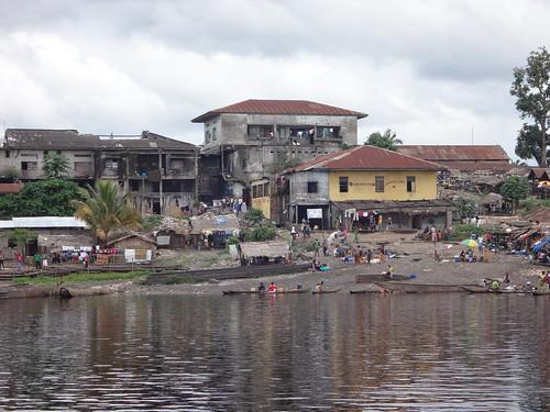 mbandaka rdcongo 2016 4