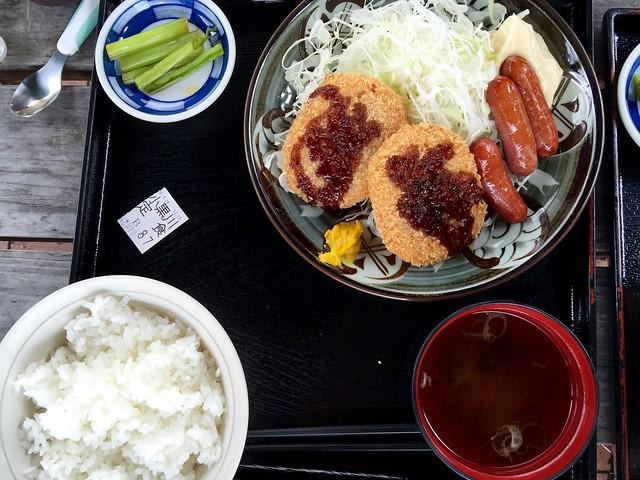 2016.6.26 小黒川