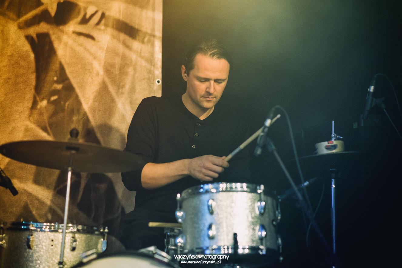 Piotr Zioła