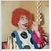 Nemo the Clown 2