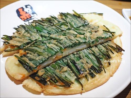 Akakara 赤味噌鍋_045