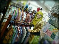 Batik-Mahakarya-di-Jakarta