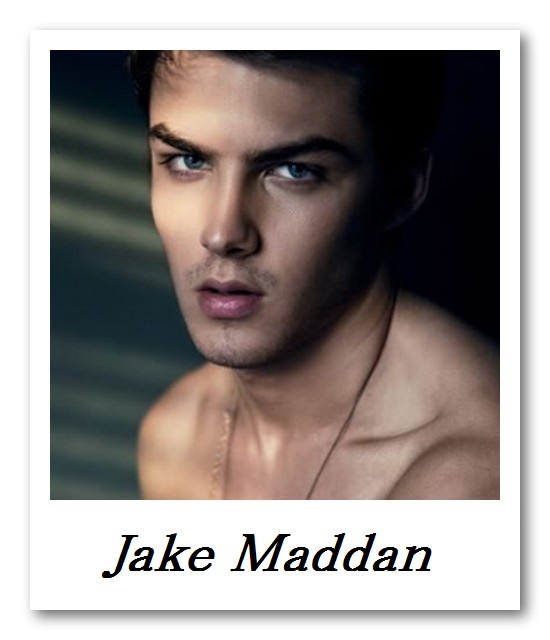 Image_Jake Maddan