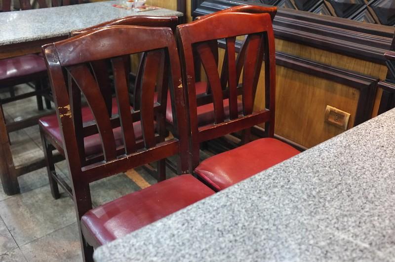 El-Enani Restaurant Mansoura