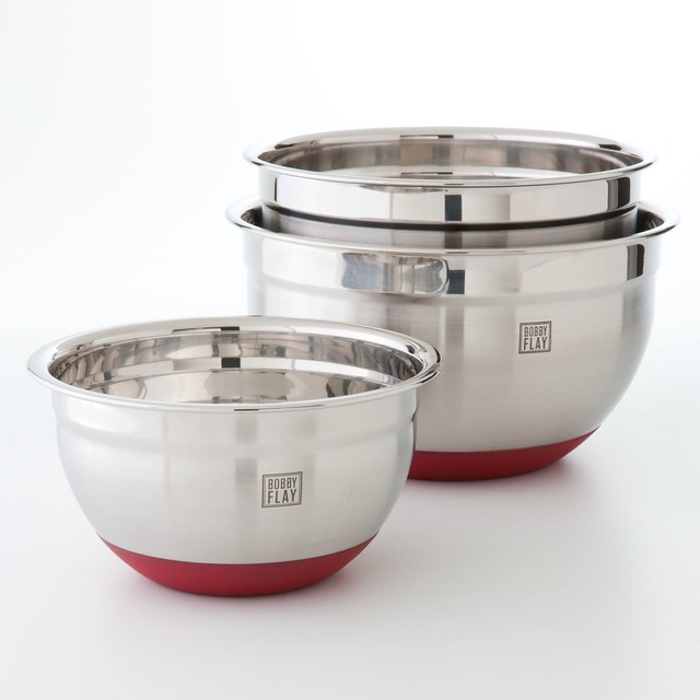 Bobby_Flay_3-pc._Mixing_Bowl_Set