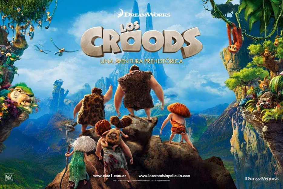 033013_croods01