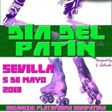 diadelpatin_2013