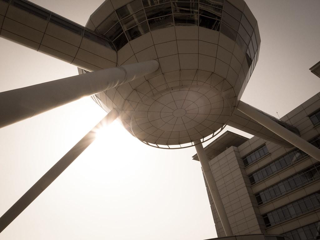 Shanghai Day3- GRD4