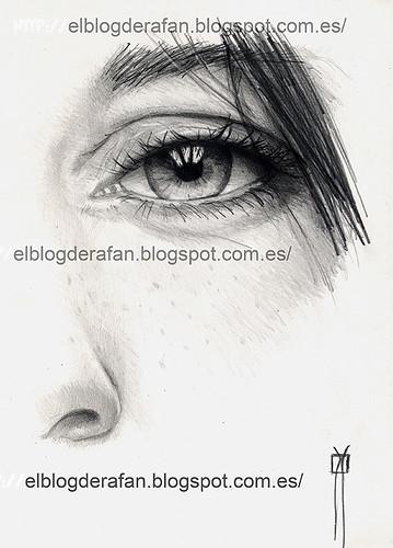 ojo-elblogderafan