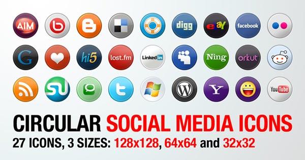 social_icons_27
