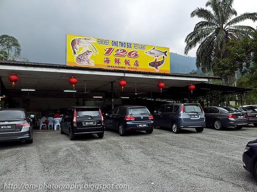 restoran 126, kampung bukit tinggi Pahang, 2013-05-01 11.48.56 copy