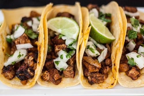 tacos al pastor-5.jpg