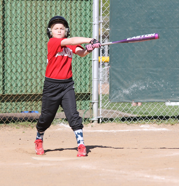 mill creek girls We need you if you enjoy working with kids and want to give back to your community - please consider joining the mill creek little league board of directors.