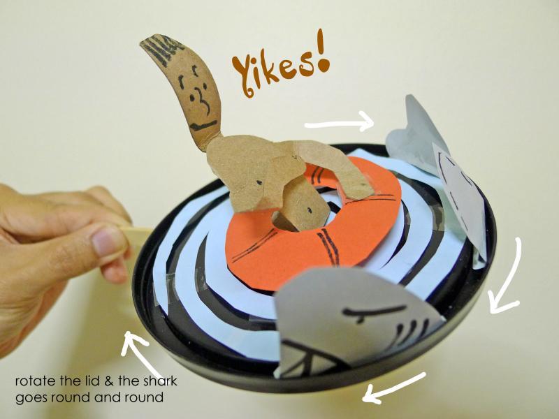 turn-the-shark