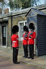 London IMG_7405 R